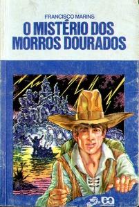 francisco_marins_misterio_morros_dourados