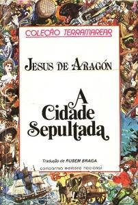 jesus_de_aragon_cidade_sepultada
