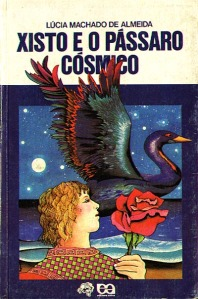 lucia_machado_almeida_xisto_passaro_cosmico