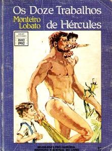 monteiro_lobato_os_doze_trabalhos_hercules