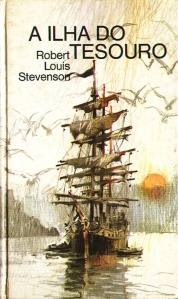 robert_louis_stevenson_a_ilha_do_tesouro