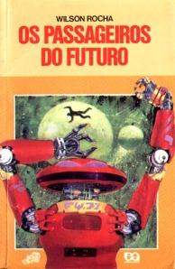 wilson_rocha_passageiros_futuro