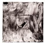 quadrado-do-espirito_03_04_300