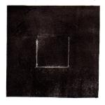 quadrado-do-espirito_03_05_300