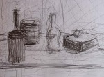 estudos_desenhos_01