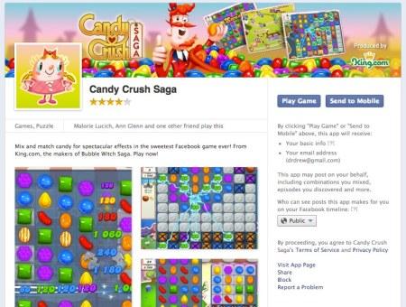 candy-crush-saga-app-center
