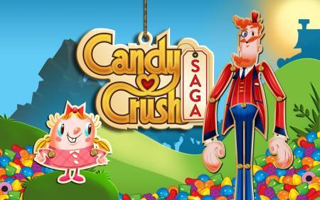 candy_crush_01