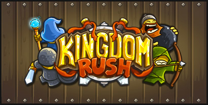 kingdom-rush11