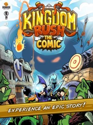 KingdomRushTheComic_preview