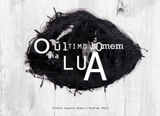 OUHNL_capa_livro_dMart_AntonioAugustoBueno_design_IndioSan