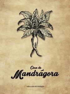 convite_MANDRAGORA_mundo_pequeno_01