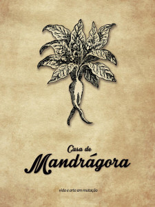 Casa_de_Mandragora_logo