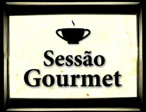 sessao_gourmet_02