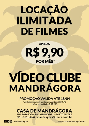 Casa_de_Mandragora_VIDEO_CLUBE_MANDRAGORA_internet_ABRIL_2015