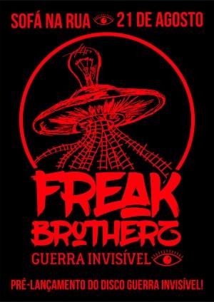 FREAK_BROTHERZ_cartaz_SOFA_NA_RUA_01_alta.jpg
