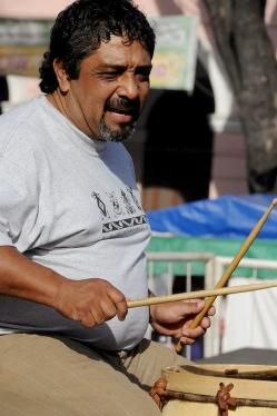 Raúl_Noriega_ALTA.jpg