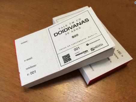 Doidi_Bonus