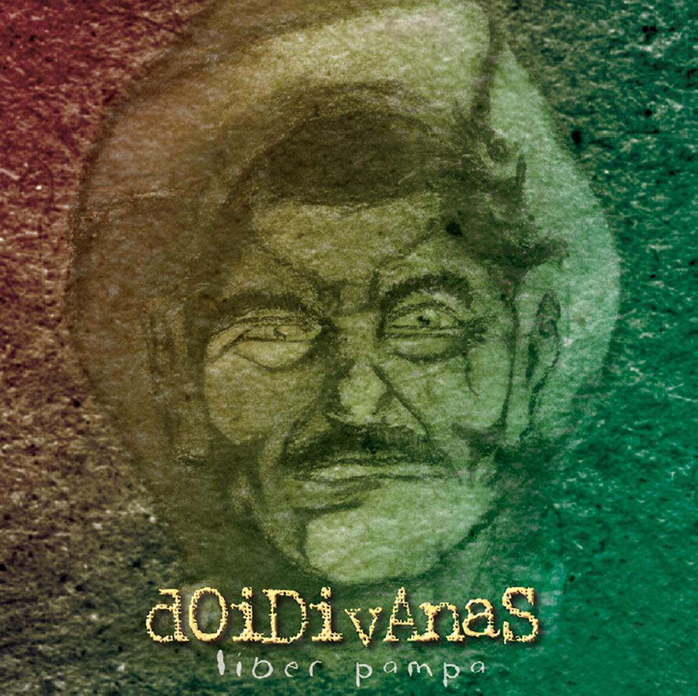 DOIDIVANAS_capa_Liber_Pampa_1998_2005_BAIXA.jpg