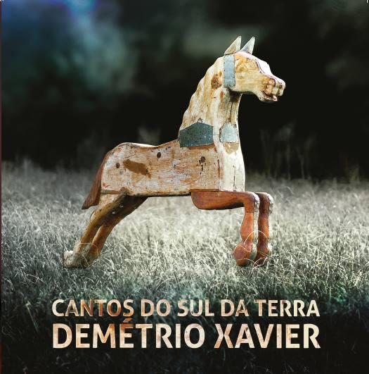capa_CD_Cantos_do_Sul_da_Terra_DEMETRIO_XAVIER