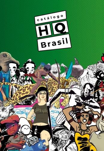 Catalogo HQ Brasil 01 CAPA.jpg