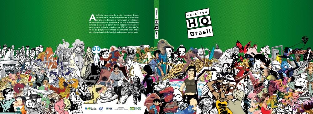 Catalogo HQ Brasil 03 PANORAMICA.jpg