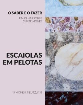 ESCAIOLAS_EM_PELOTAS_Simone_Neutzling_CAPA.jpg