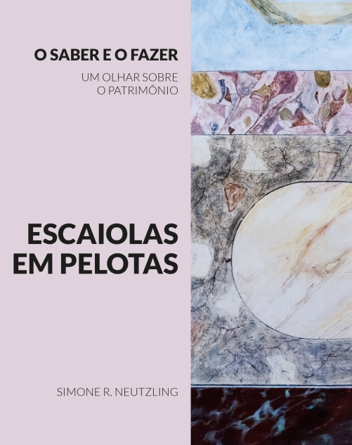 ESCAIOLAS_EM_PELOTAS_Simone_Neutzling_CAPA