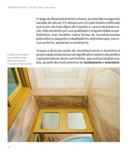 ESCAIOLAS_EM_PELOTAS_Simone_Neutzling_PAGS_01