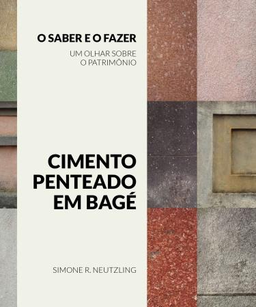 CIMENTO_CAPA