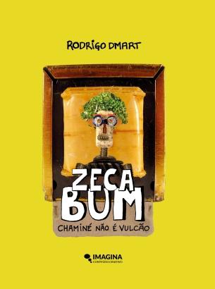 ZECA_BUM_capa.jpg
